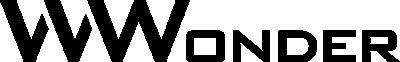 [アディダスオリジナルス] スニーカー S75109 B00O2FP4AU ホワイト/レッド 23.5 23.5 cm 23.5 スニーカー 23.5 cm|ホワイト/レッド, ペアリングと刻印の専門店 j-fourm:7c75061d --- spb.windocs.ru